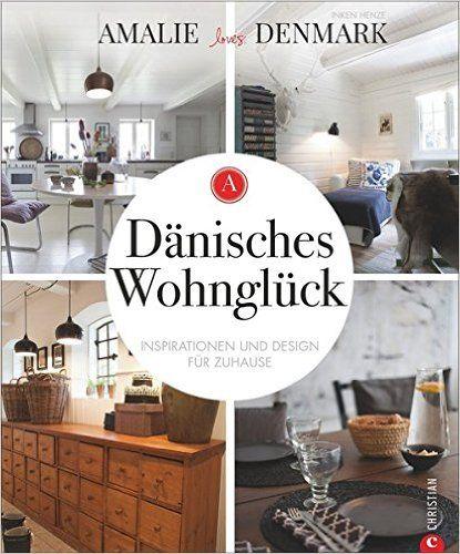 Wohnideen Nordisch nordisch wohnen inspirationen und design für mein zuhause mit