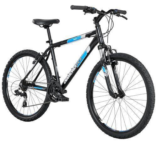 Pin On Best Mountain Bike