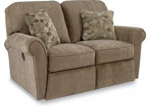 Incredible La Z Boy Jenna Reclining Loveseat Category Living Room La Caraccident5 Cool Chair Designs And Ideas Caraccident5Info
