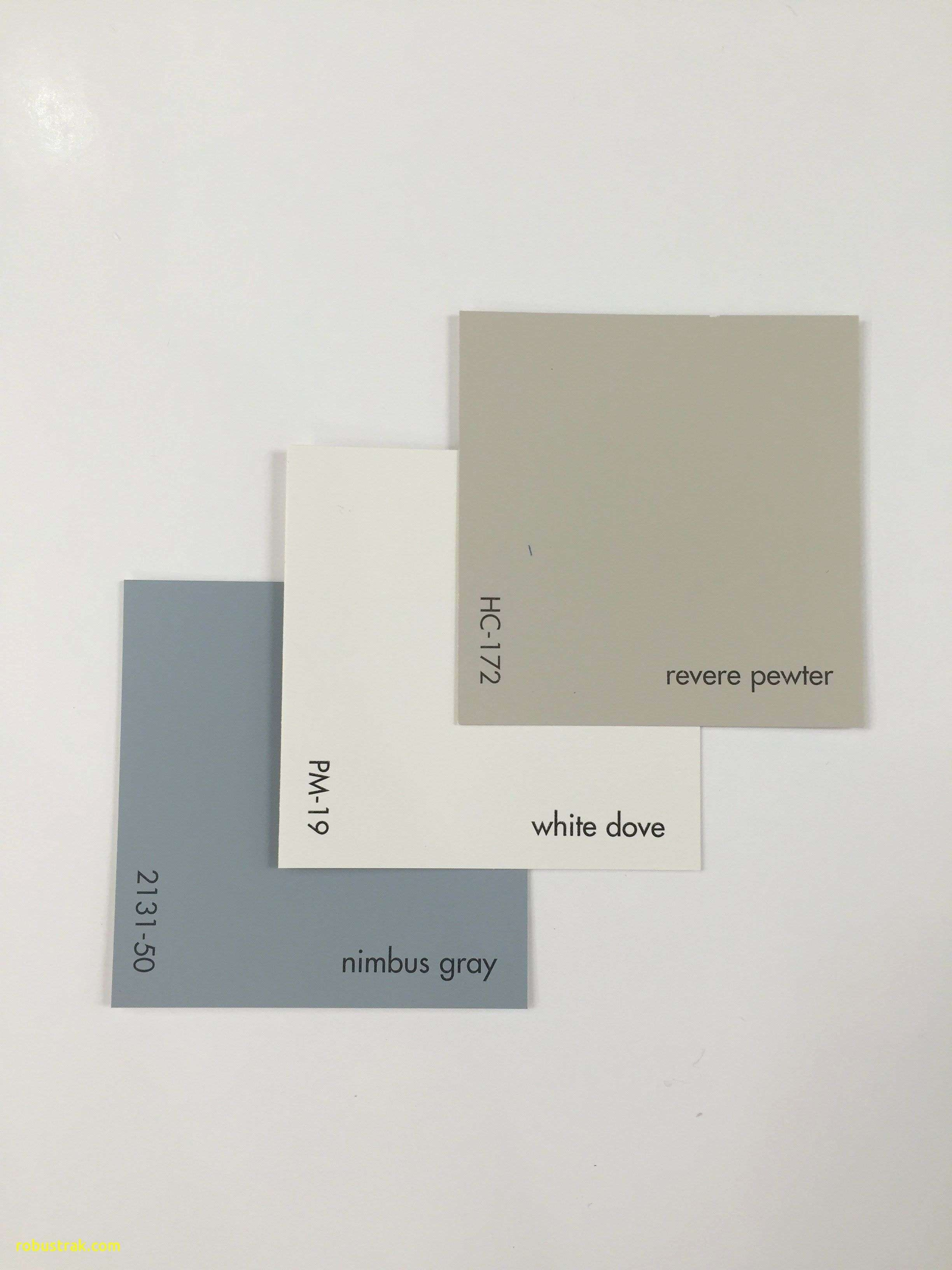 Benjamin Moore Nimbus Awesome Revere Pewter Exterior Beautiful Benjamin Moore Neutr Exterior Paint Colors For House Paint Colors For Home Exterior Paint Colors