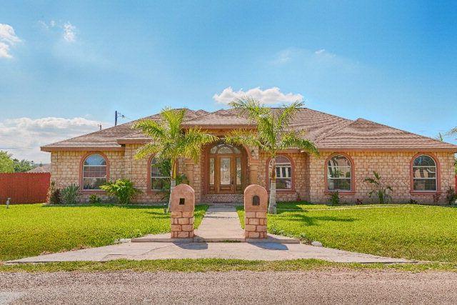Search Homes for Sale - McAllen Texas | For Sale | Mcallen texas