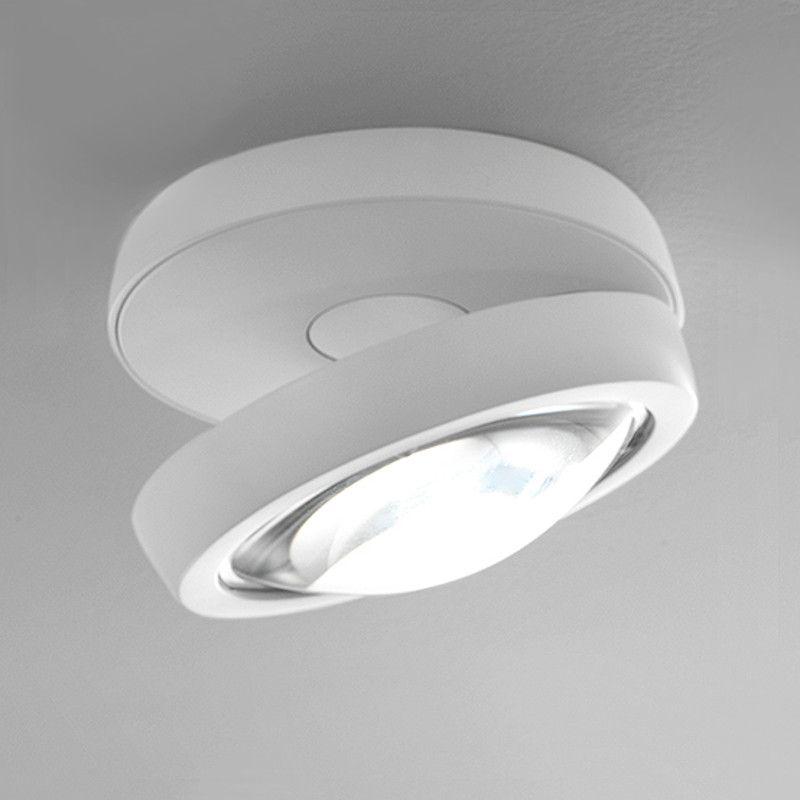 Pin Von Lampenonline Gmbh Marius Wetzel Auf Studio Italia Design