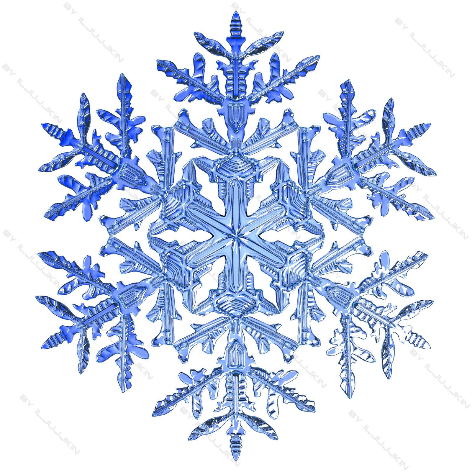 S Is For Snowflake Worksheet