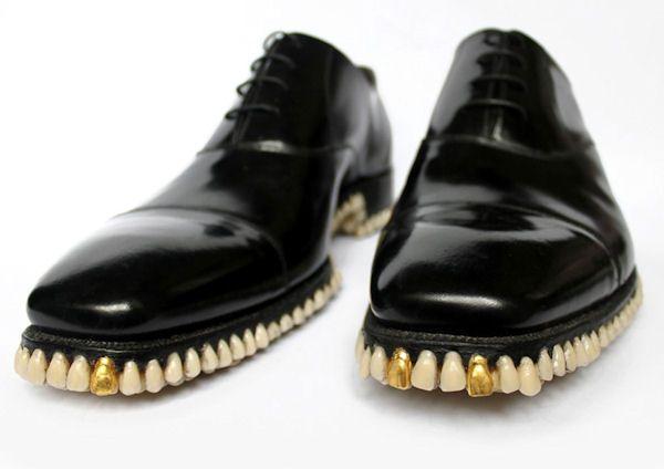 Chaussures Et Photo InsoliteReally Humour BizarresChaussure HI29YWED