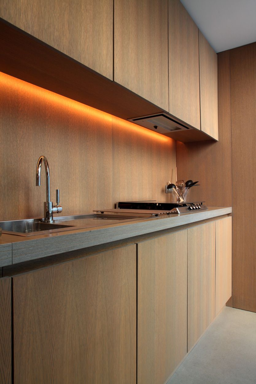wall accent lighting. Structural Fixtures:recessed:Accent Lighting Because Its Not Up Anything But That Tiny Wall Accent