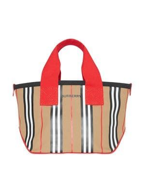8b878107b091 Burberry Kids - Luxury Kidswear - Farfetch   L&C Reveal New ...