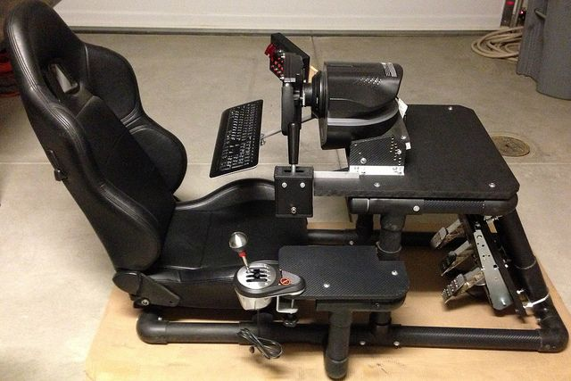Img Sim Racing Pinterest Sims Custom Pc And Tech