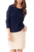 Promo_Essentials_Sweaters-Knits_02Sweater