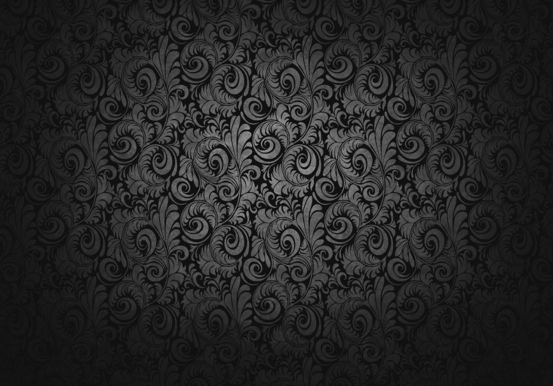 graphic design background textures black texture design