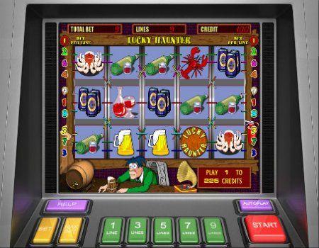 Игровые аппараты играть бесплатно и без регистрации новые игры 777 казино в украине онлайн