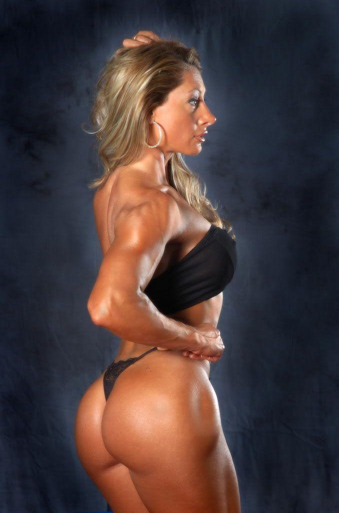 Cristiana Casoni