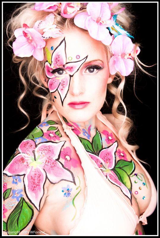 Pin By Meno Istorija On Tatoos Painting Body Painting Body Art Painting Art Painting