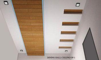Glassworks Pop Ceiling Design Bedroom False Ceiling Design Ceiling Design,Interior Design Of Cloth Showroom In India