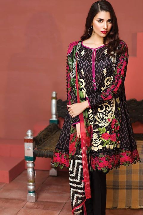 1e8323dcf4dd Pin by Perveen Rasheed on Desi Clothes
