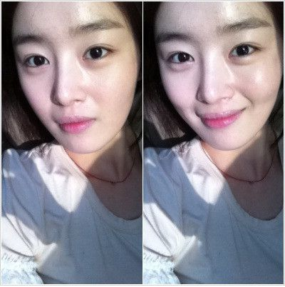 Pin On Kpop Idols Without Makeup