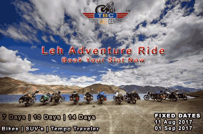 If You Are Looking For Motorcycle Tour Of Himalayas In India Tony
