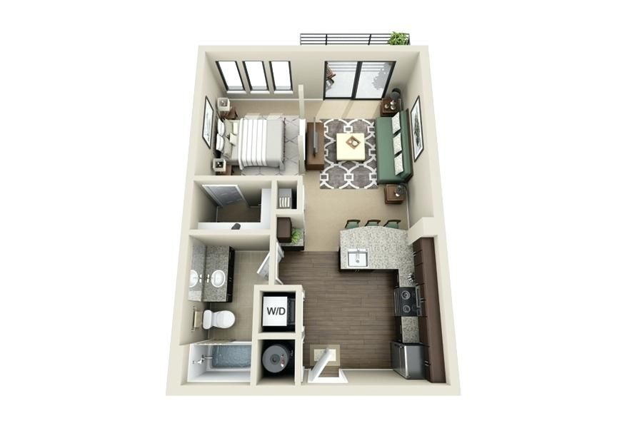 Small Apartment Floor Plans Plus Small Apartment Building Floor Plan Studio Floor Plans Apartment Floor Plans Studio Apartment Floor Plans