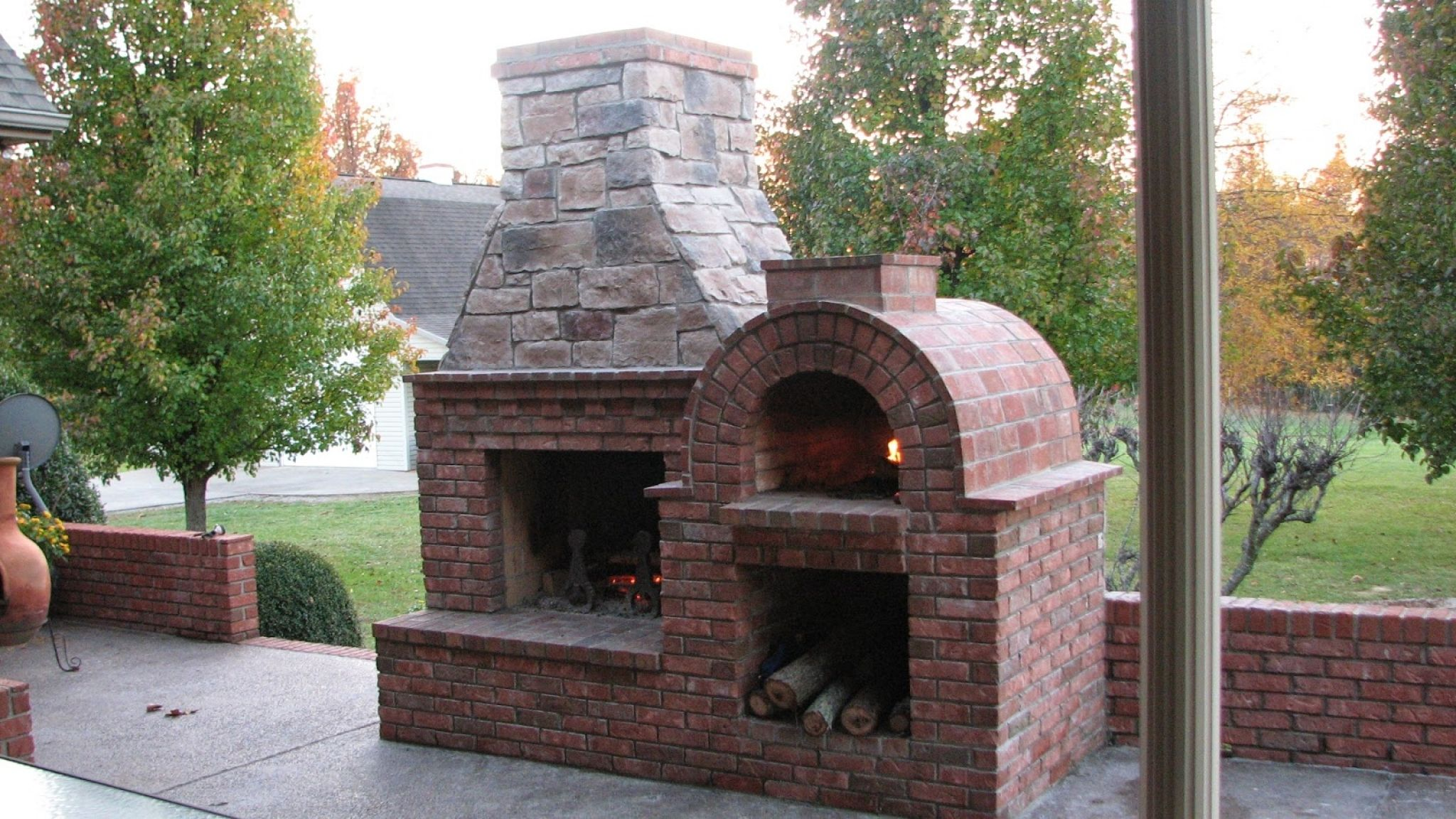 Pin by annora on home interior pinterest oven design and interiors