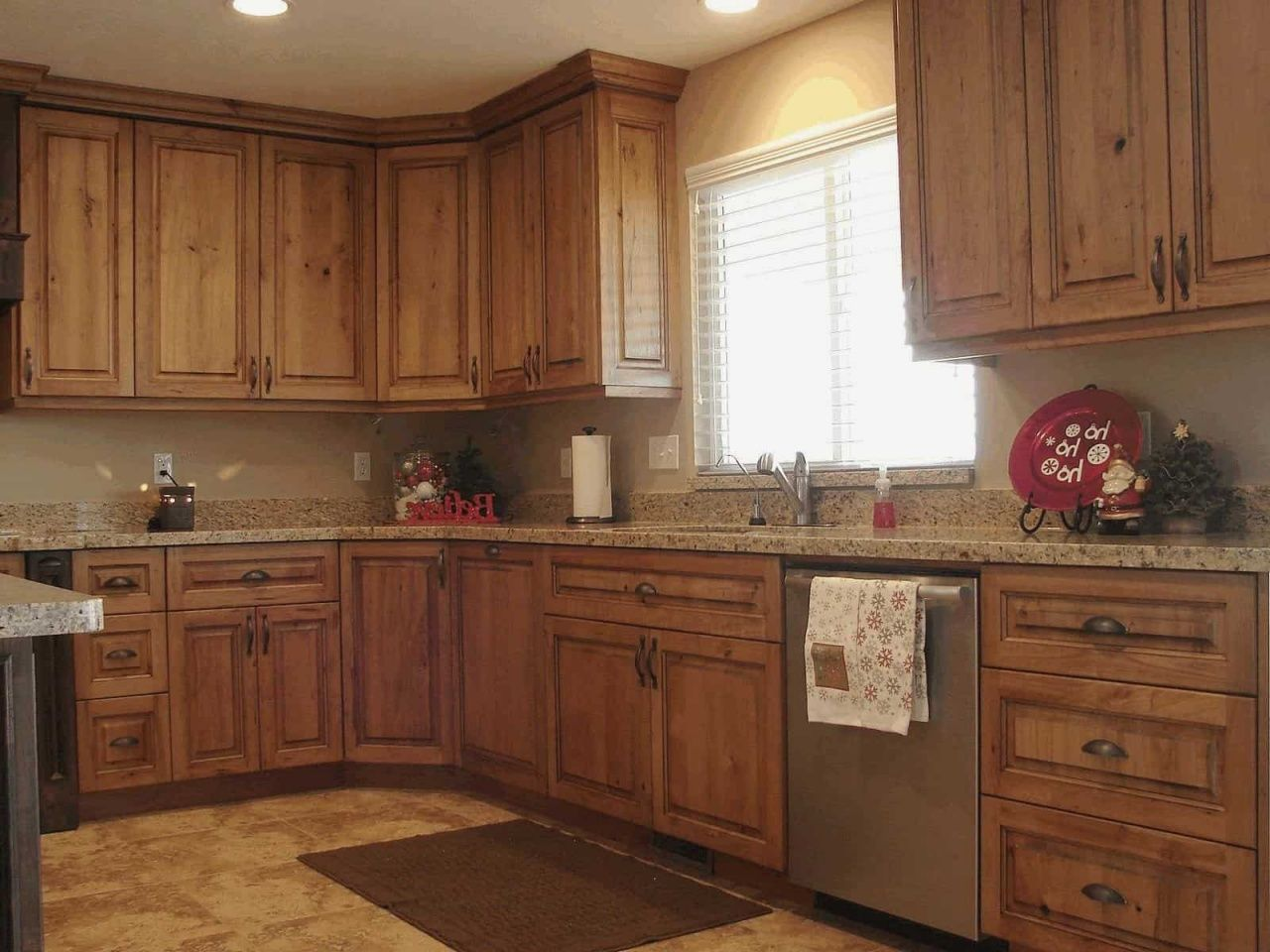 Best Way To Clean Wood Kitchen Cabinets In 2020 Cheap Kitchen Cabinets Knotty Pine Kitchen Kitchen Cabinets For Sale