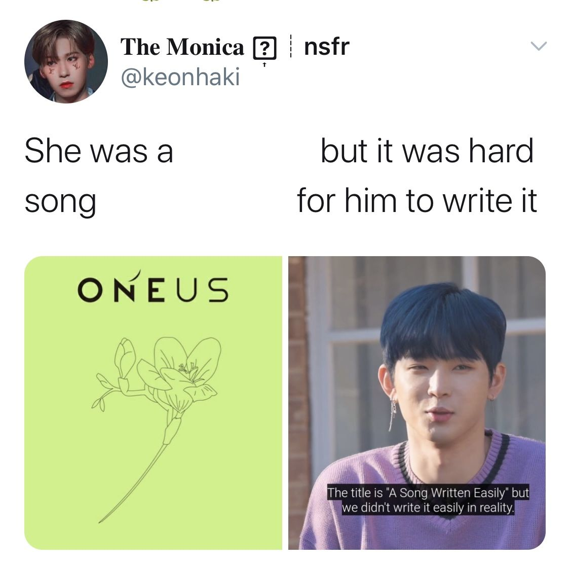 Pin By Lucky Clover On K Pop Songs Reality Writing