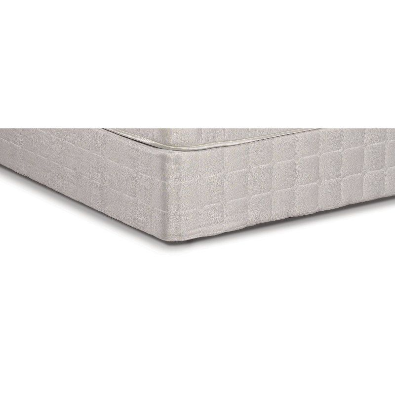 Sleep Inc Low Profile Split King Box Spring Twin Xl Box Spring Twin Box Spring Full Size Box Spring
