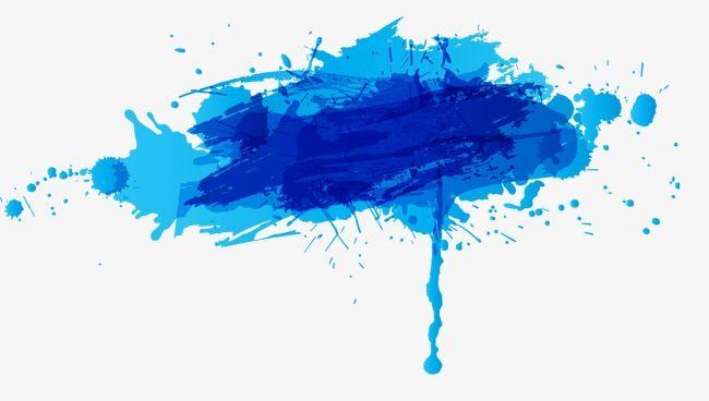 Color Clipart Splash Clipart Color Splash Ink Marks Ink Marks Ink Clipart Watercolor Splash Colorful Pictures Art Watercolor Splash Png