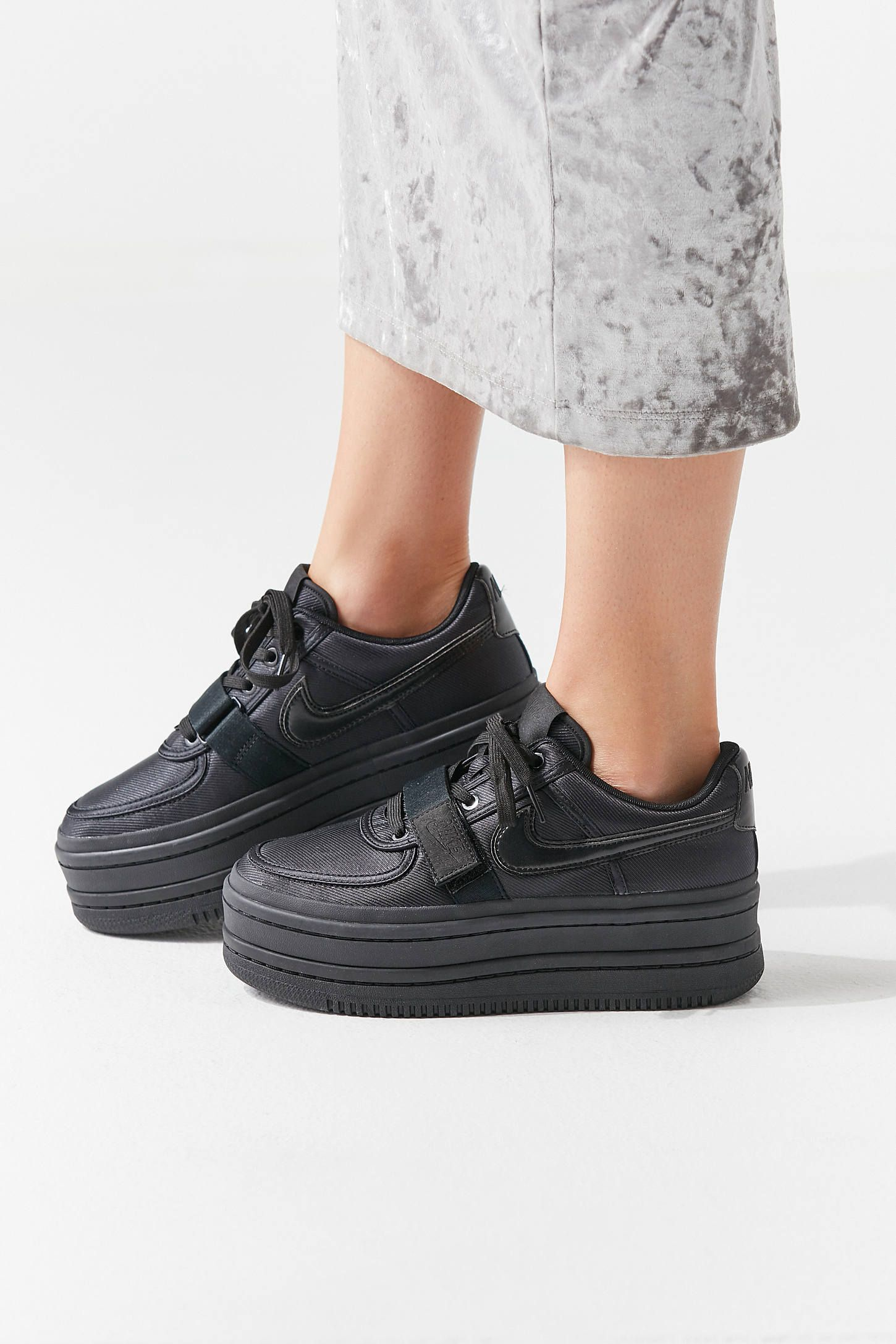 new concept 6ea47 f6553 Nike Vandal 2K Sneaker  Urban Outfitters