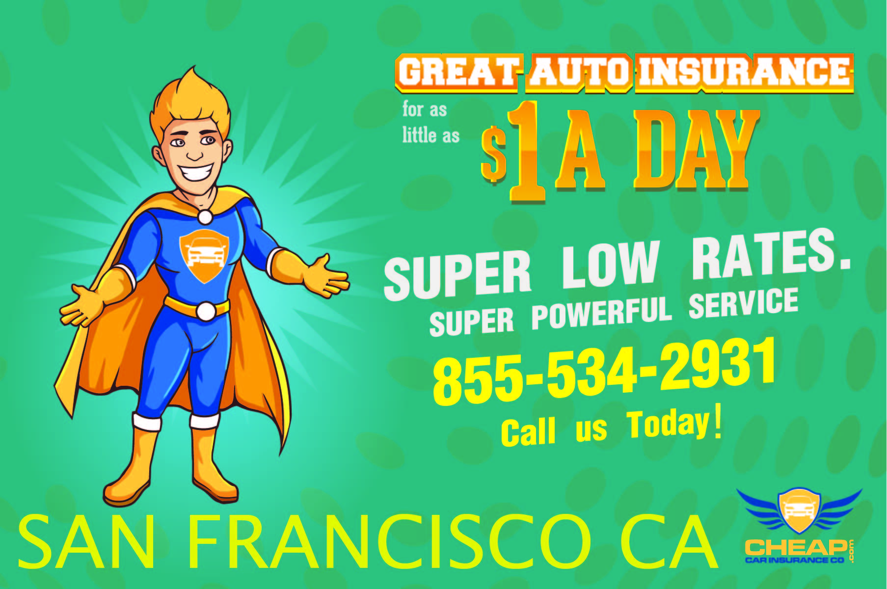 Affordable Auto Insurance In San Francisco California 50 Lower Cost On Car Insurance California Affordable Car Insurance Cheap Car Insurance Car Insurance