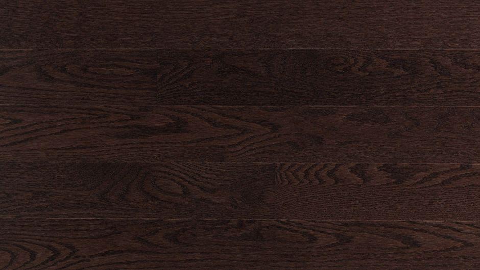 Mercier Wood Floors Medium Brown House Pinterest Wood