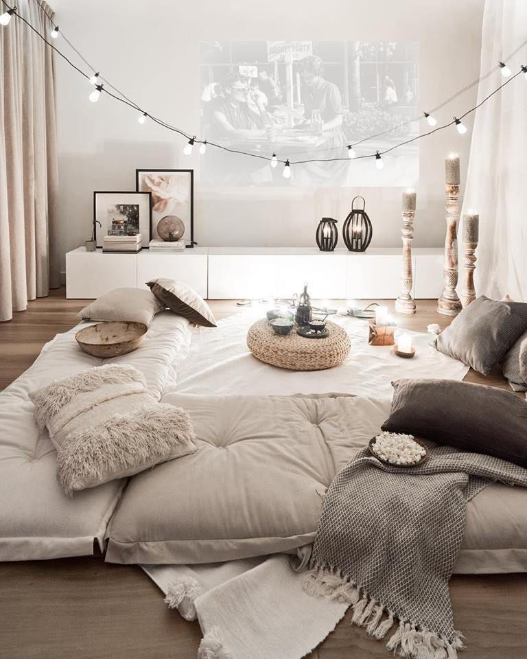 Sit Sleep Futon Madras Med Bilder