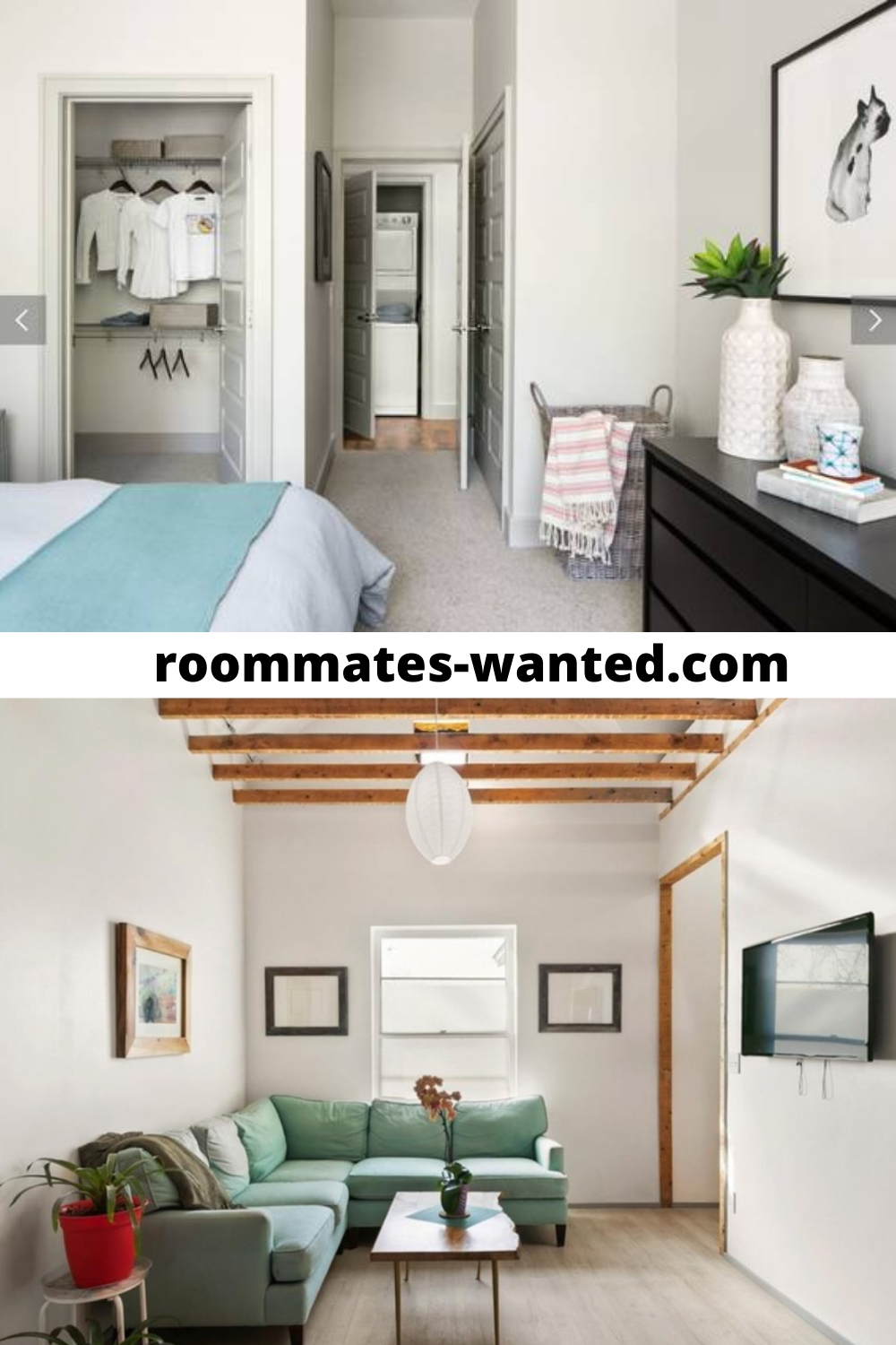 Denver Rooms For Rent In 2020 Rooms For Rent Shared Rooms Roommate Wanted