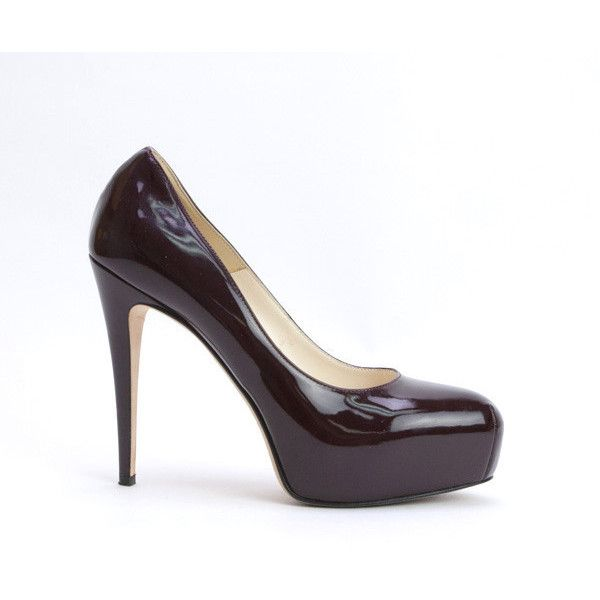 Pre-owned - Heels Brian Atwood qCptxcfJX