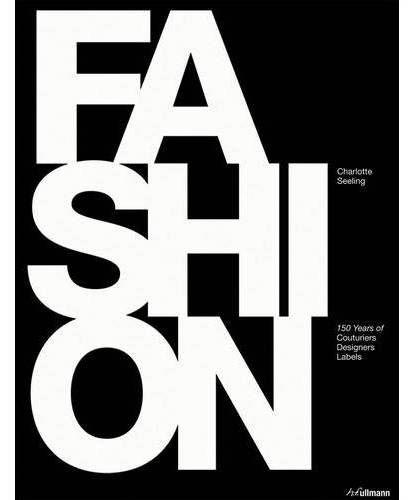 Fashion Coffee Table Book Home Decor In 2019 Fashion Coffee