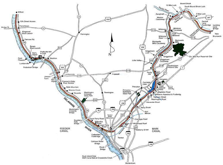 D & R C State Park Map | Biking | Bike trails, Hiking trails ... Kittatinny Valley State Park Trail Map on kittatinny state park camping, kittatinny mountains trail map, parvin state park cabin map, kittatinny river fishing in pa, kittatinny valley state park, nj state parks map,