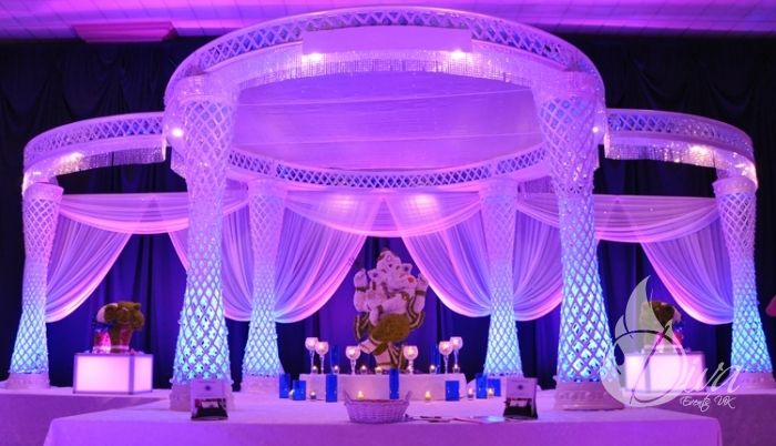 Follow professionalimage eventphotography for rates info indian wedding decorations follow professionalimage eventphotography for rates info availability mandap junglespirit Gallery