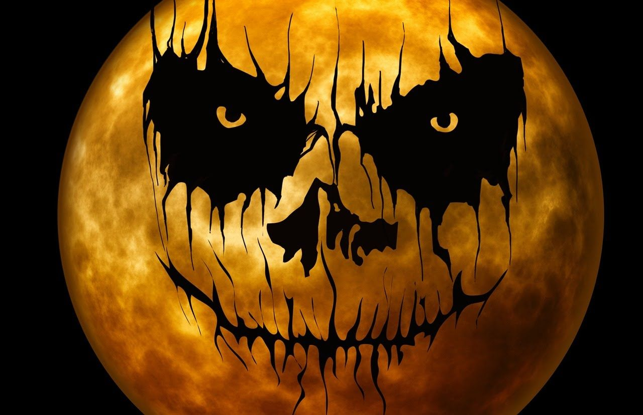 full documentary films - things you don't know about halloween