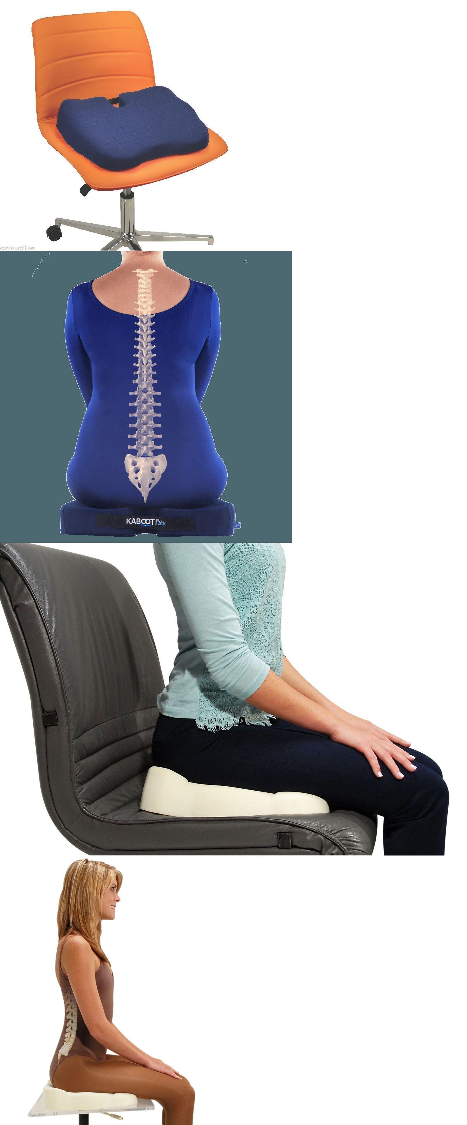 Online store and network of orthopedic salons Ortokomfort