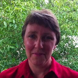 Social Media and Wordpress Consultant Barb Drozdowich has taught at Colleges and Universities, trained technical personnel in the banking industry and, most recently, used her expertise to help dozens of authors develop the social media platform needed to succeed in today's fast evolving publishing world. She owns Bakerview Consulting and manages the popular blog, Sugarbeat's Books.