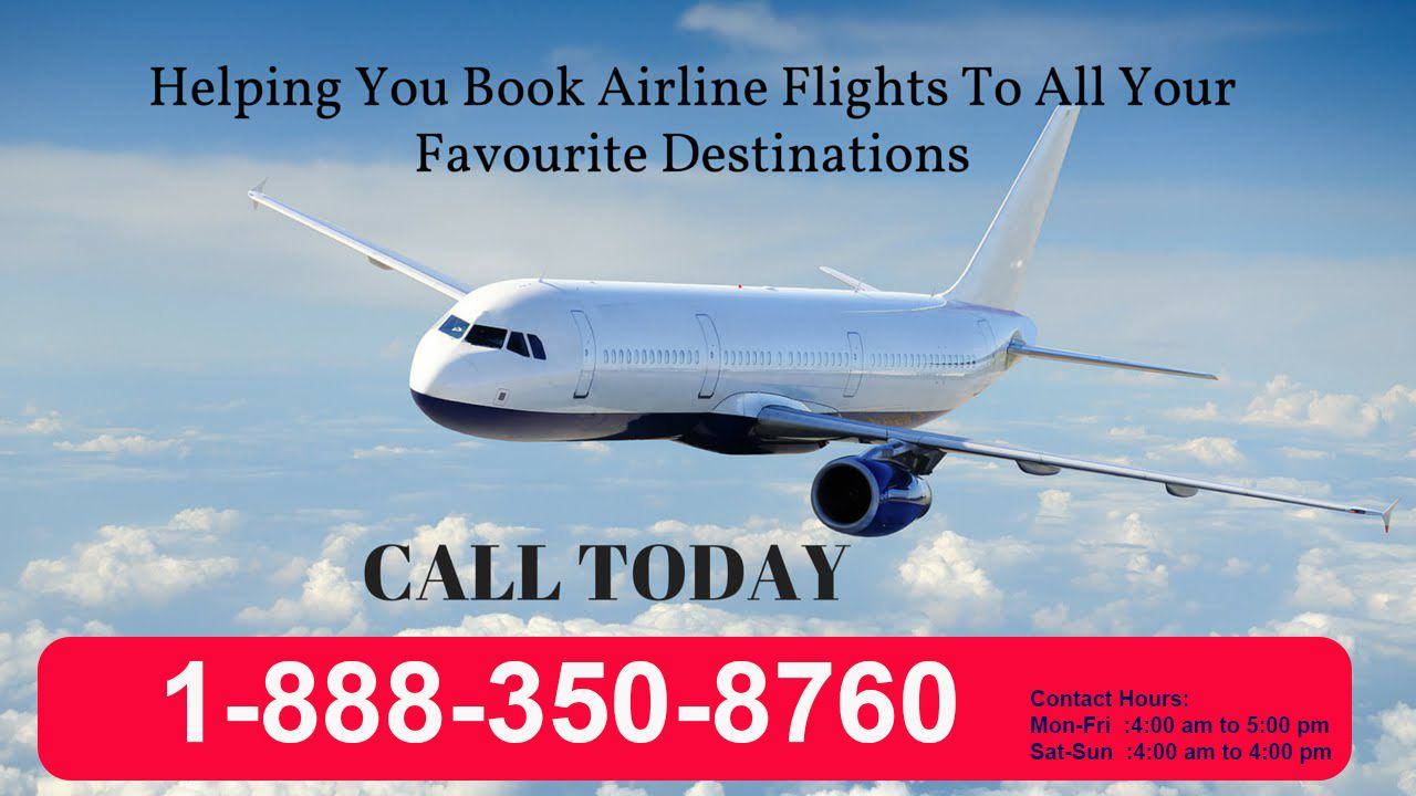 Cheap Airline Tickets Get Direct Deals On 450 Airlines With CheapOairR Book Now Save Call1 888 350 8760