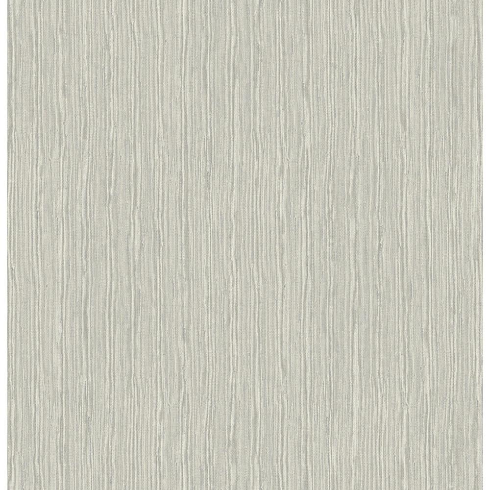 York Wallcoverings Dazzling Dimensions Seagrass Wallpaper