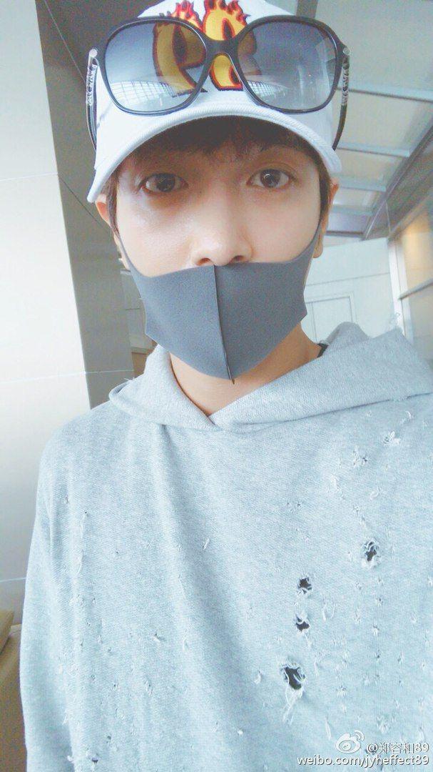 Jung Yong Hwa| 정용화 |CNBlue| Group VK