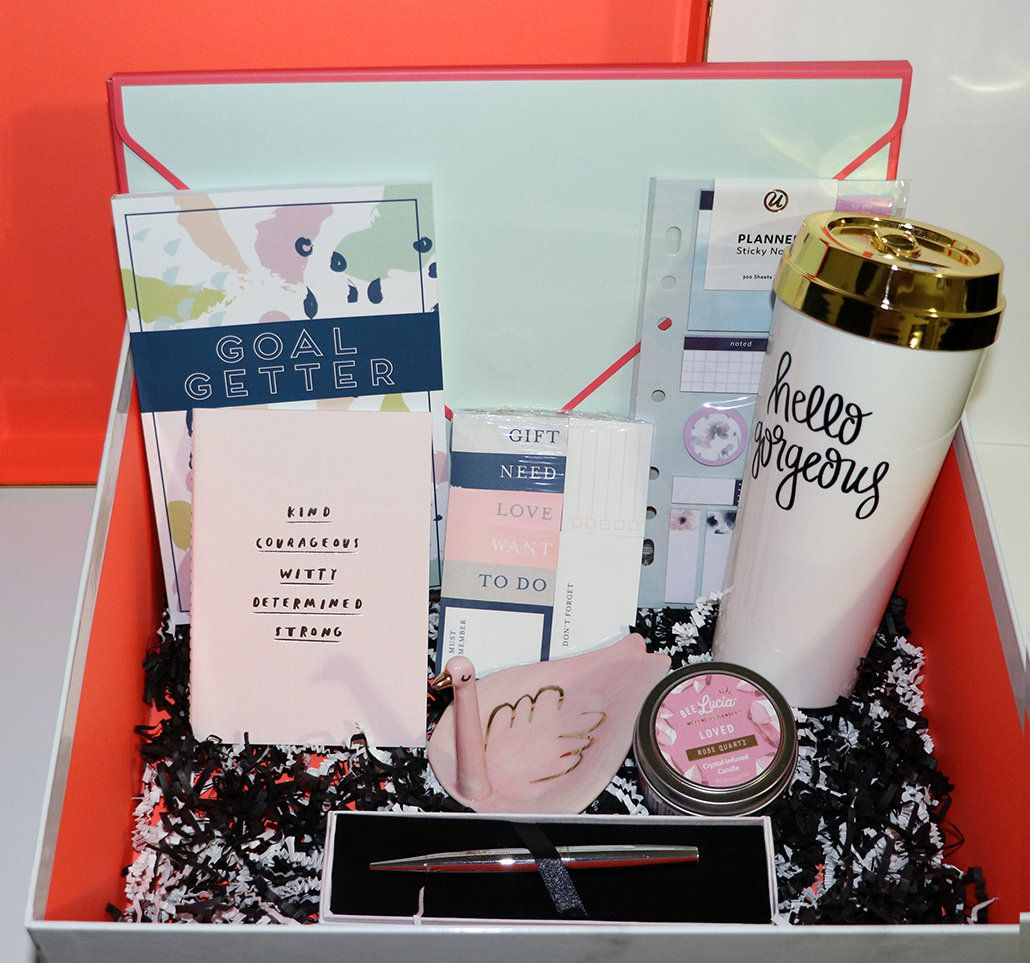 This Item Is Unavailable Etsy Corporate Gifts Girl Boss Gift Gift Subscription Boxes