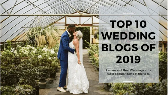Top 10 Wedding Blog Posts Of 2019 Snohomish Wedding Photography In 2020 Snohomish Wedding Wedding Blog Washington Wedding Venues