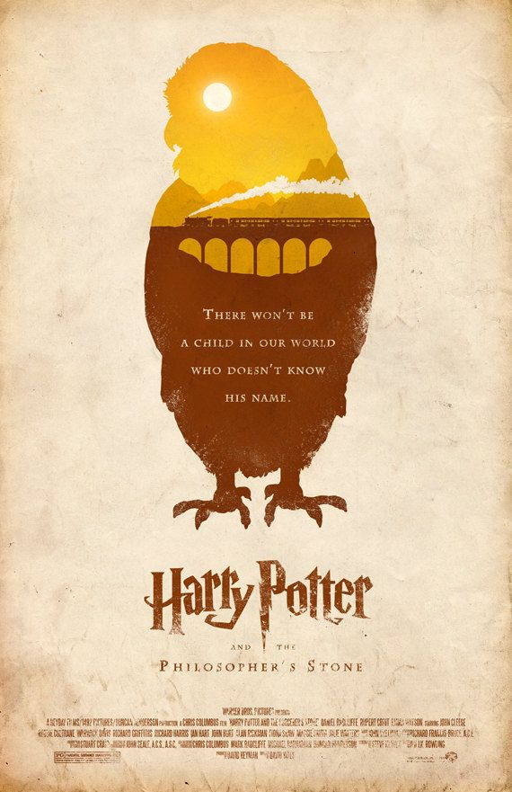 Different Poster Versions Of Some Movies Harry Potter Poster Harry Potter Movies Harry Potter Death