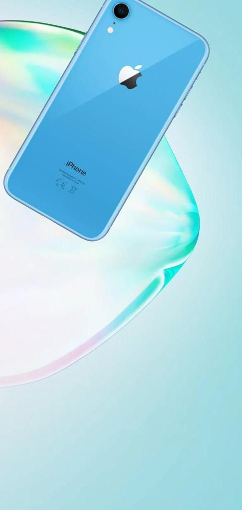 50+ Best Galaxy Note 20, Note 10 Plus wallpapers for Infinity O display in 2020 - Smartprix.com