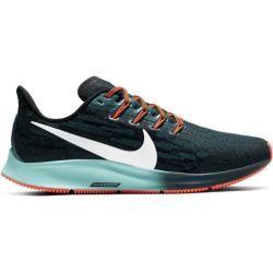 Photo of Nike Air Zoom Pegasus Schuhe Damen schwarz 36.5 Nike