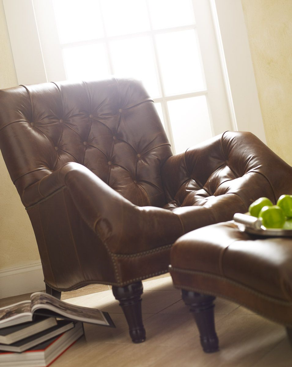 Furniture Using Captivating Ferguson Copeland For