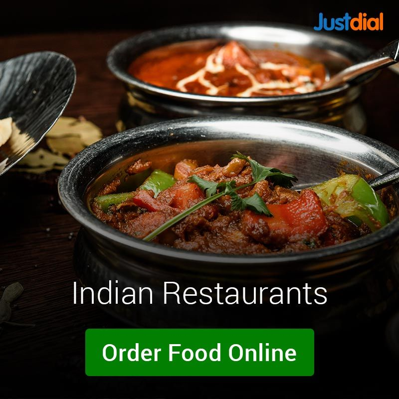 Find A Most Recommended And Varieties Of Indian Cuisine Serving Restaurants In Delhi Get Contact