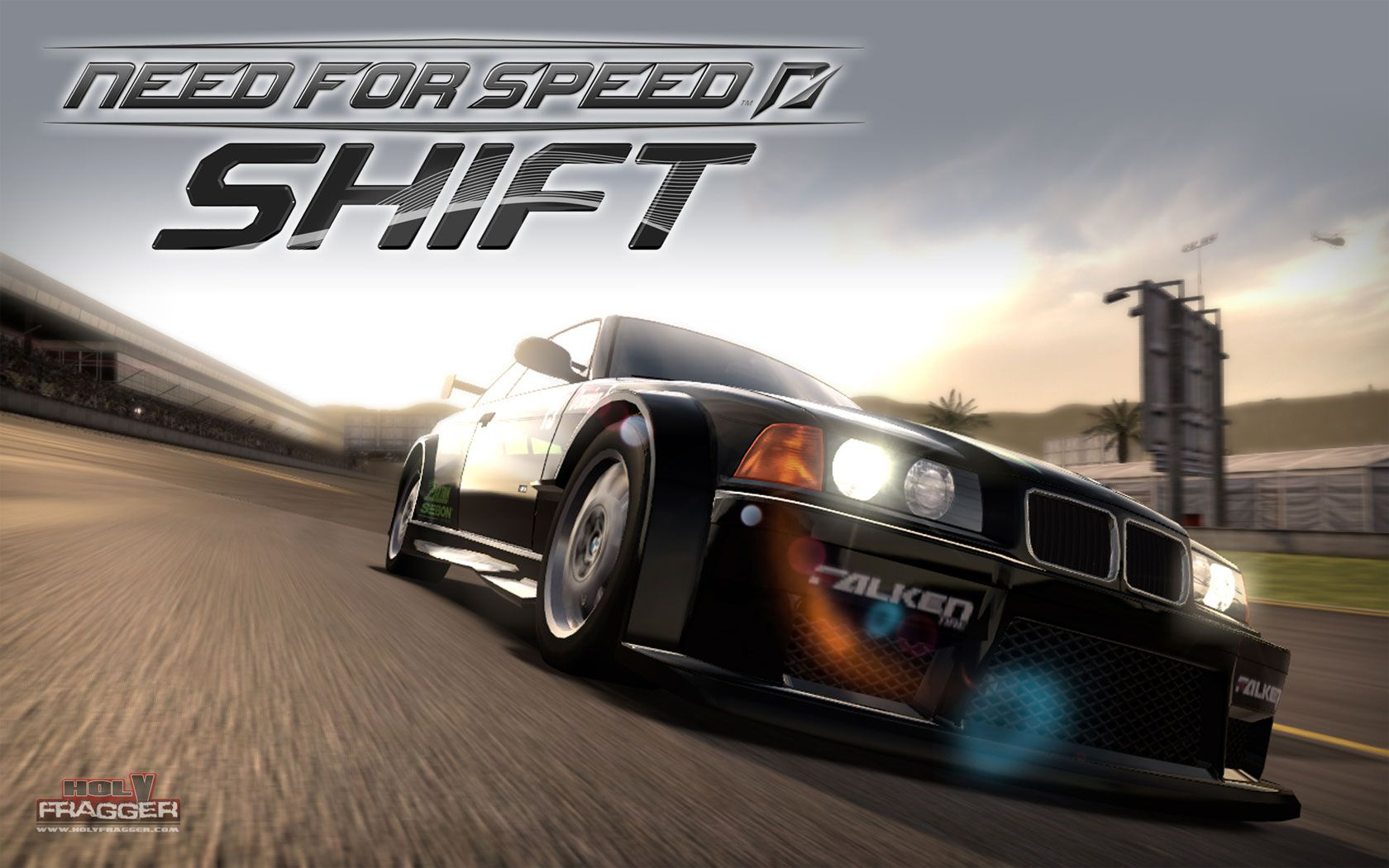 Need For Speed Shift Wallpaper Need For Speed Need For Speed Pc San Bernardino National Forest