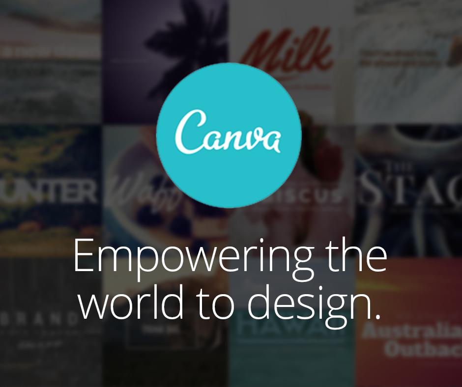 Crea diseños increíbles en equipo. Con las herramientas de